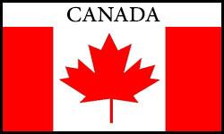 Canada Embassy Legalization