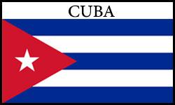 Cuba Embassy Legalization