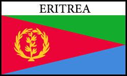 Eritrea Embassy Legalization