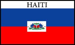 Haiti Embassy Legalization