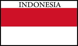 Indonesia Embassy Legalization
