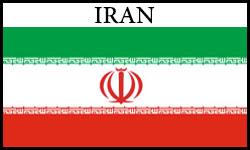 Iran Embassy Legalization