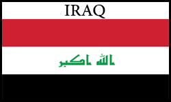 Iraq Embassy Legalization