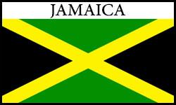 Jamaica Embassy Legalization