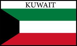 Kuwait Embassy Legalization