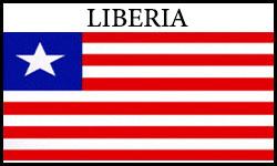 Liberia Embassy Legalization
