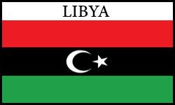 Libya Embassy Legalization