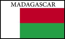 Madagascar Embassy Legalization