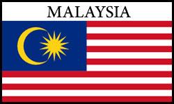 Malaysia Embassy Legalization