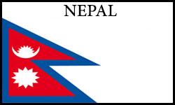 Nepal Embassy Legalization