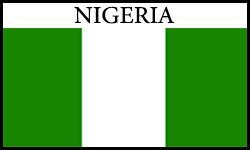 Nigeria Embassy Legalization