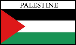 Palestine Embassy Legalization
