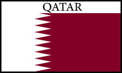 Qatar Embassy Legalization