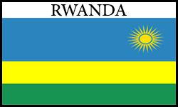 Rwanda Embassy Legalization