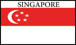 Singapore Embassy Legalization
