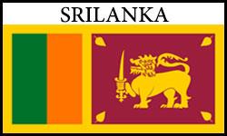 SriLanka Embassy Legalization