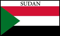 Sudan Embassy Legalization