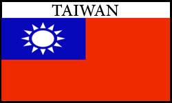 Taiwan Embassy Legalization