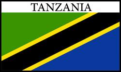 Tanzania Embassy Legalization