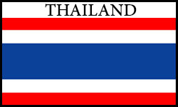 Thailand Embassy Legalization
