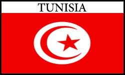 Tunisia Embassy Legalization
