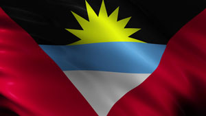 Get rush Apostille for Antigua and Barbuda now from Washington DC Apostille.