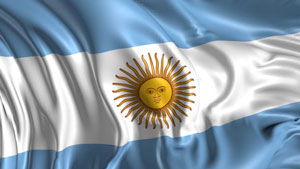 Get rush Apostille for Argentina now from Washington DC Apostille.