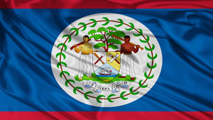 Get rush Apostille for Belize now from Washington DC Apostille.