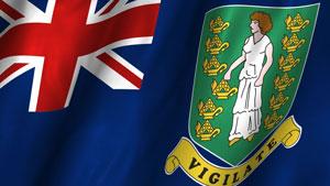 Get rush Apostille for British Virgin Islands now from Washington DC Apostille.