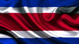 Get rush Apostille for Costa Rica now from Washington DC Apostille.