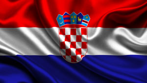 Get rush Apostille for Croatia now from Washington DC Apostille.