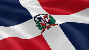Get rush Apostille for Dominican Republic now from Washington DC Apostille.