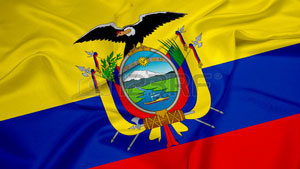 Get rush Apostille for Ecuador now from Washington DC Apostille.