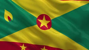 Get rush Apostille for Grenada now from Washington DC Apostille.