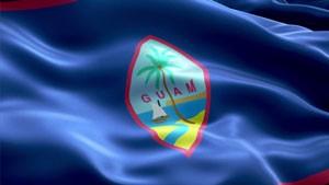 Get rush Apostille for Guam now from Washington DC Apostille.