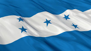 Get rush Apostille for Honduras now from Washington DC Apostille.