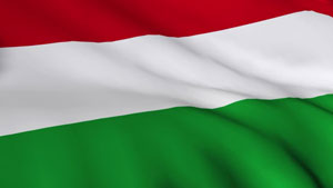 Get rush Apostille for Hungary now from Washington DC Apostille.
