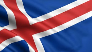 Get rush Apostille for Iceland now from Washington DC Apostille.