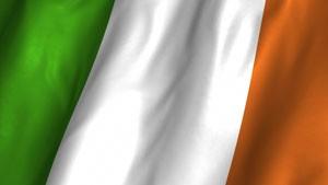 Get rush Apostille for Ireland now from Washington DC Apostille.
