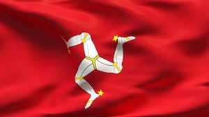 Get rush Apostille for Isle of Man now from Washington DC Apostille.