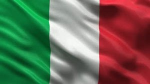 Get rush Apostille for Italy now from Washington DC Apostille.