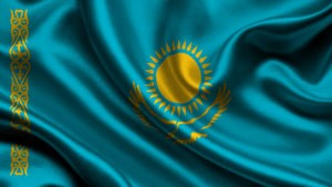 Get rush Apostille for Kazakhstan now from Washington DC Apostille.