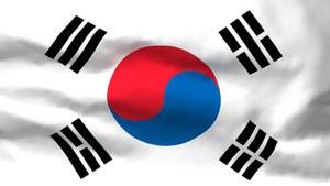 Get rush Apostille for Korea now from Washington DC Apostille.