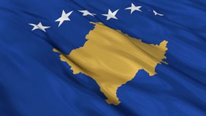 Get rush Apostille for Kosovo now from Washington DC Apostille.