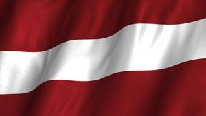 Get rush Apostille for Latvia now from Washington DC Apostille.