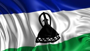 Expedite Documents Apostille for Lesotho