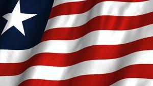 Get rush Apostille for Liberia now from Washington DC Apostille.