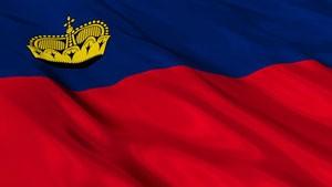 Get rush Apostille for Liechtenstein now from Washington DC Apostille.