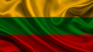 Get rush Apostille for Lithuania now from Washington DC Apostille.