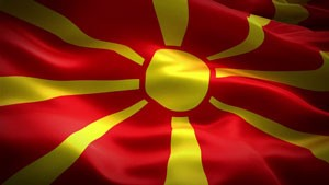 Get rush Apostille for Macedonia now from Washington DC Apostille.